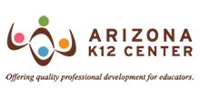 AZ K12 Center