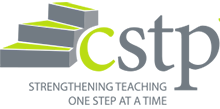 CSTP Strengthening Teaching One Step At a Time