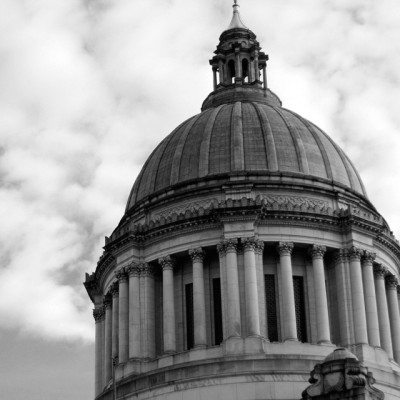 HB 1319: National Board Certification and Washington State\'s ...