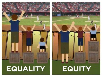 equality_vs_equity