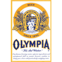 8180-Olympia-Beer-Posters_large