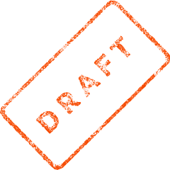 draft-160133_960_720