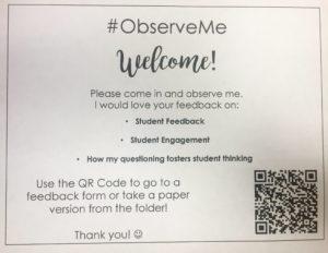 ObserveMe-5-300x232