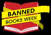 http://www.bannedbooksweek.org