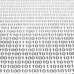 binary-code-24454435