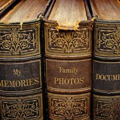 books-book-old-books-read